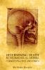 9780813233185 : determining-death-by-neurological-criteria-hanley