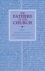 9780813233192 : homilies-on-the-psalms-origen-trigg