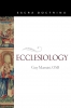 9780813233277 : ecclesiology-mansini