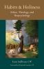 9780813233291 : habits-and-holiness-sullivan