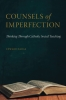 9780813233314 : counsels-of-imperfection-hadas