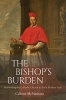9780813233574 : the-bishops-burden-mcnamara