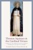 9780813233611 : thomas-aquinas-on-the-cardinal-virtues-kaczor-sherman-sherman