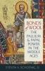 9780813233703 : bonds-of-wool-schoenig