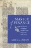 9780813233710 : master-of-penance-larson