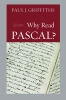 9780813233840 : why-read-pascal-griffiths