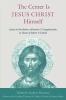 9780813234106 : the-center-is-jesus-christ-himself-meszaros