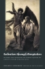 9780813234120 : salvation-through-temptation-heidgerken