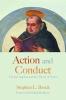9780813234250 : action-and-conduct-brock-brock-mcinerny