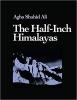 9780819511324 : the-half-inch-himalayas-ali