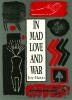 9780819511829 : in-mad-love-and-war-harjo