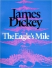 9780819511874 : the-eagles-mile-dickey