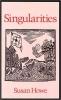9780819511942 : singularities-howe