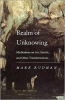 9780819512246 : realm-of-unknowing-rudman
