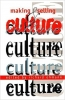 9780819553010 : making-and-selling-culture-ohmann