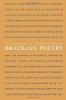 9780819560230 : an-anthology-of-twentieth-century-brazilian-poetry-bishop-brasil