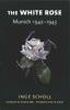 9780819560865 : the-white-rose-scholl-schultz-solle