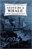 9780819562449 : stove-by-a-whale-heffernan