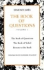 9780819562470 : the-book-of-questions-jabes-waldrop