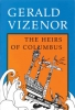9780819562494 : the-heirs-of-columbus-vizenor