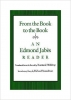 9780819562524 : from-the-book-to-the-book-jabes-waldrop-stamelman