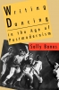 9780819562685 : writing-dancing-in-the-age-of-postmodernism-banes
