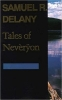 9780819562708 : tales-of-neveryon-delany