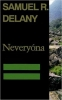 9780819562715 : neveryona-or-delany
