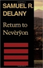 9780819562784 : return-to-neveryon-delany