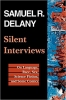 9780819562807 : silent-interviews-delany