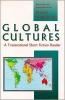 9780819562821 : global-cultures-young-bruehl-young-bruehl