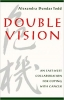 9780819562890 : double-vision-todd