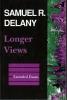 9780819562937 : longer-views-delany-james