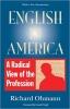 9780819562944 : english-in-america-ohmann