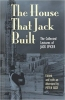 9780819563408 : the-house-that-jack-built-spicer-gizzi-gizzi