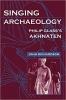 9780819563422 : singing-archaeology-richardson