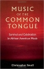 9780819563576 : music-of-the-common-tongue-small