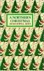 9780819563620 : a-northern-christmas-kent-capra