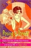 9780819564016 : posing-a-threat-latham