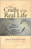 9780819564061 : the-cradle-of-the-real-life-valentine