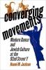 9780819564207 : converging-movements-jackson