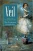 9780819564504 : veil-armantrout
