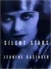 9780819564511 : silent-stars-basinger