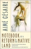 9780819564528 : notebook-of-a-return-to-the-native-land-cesaire-eshleman-smith