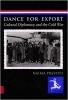9780819564641 : dance-for-export-prevots