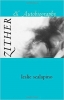 9780819564771 : zither-autobiography-scalapino