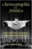 9780819565211 : choreographic-politics-shay