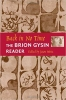9780819565297 : back-in-no-time-gysin-weiss