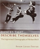 9780819565518 : dances-that-describe-themselves-foster-foster