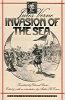 9780819565587 : invasion-of-the-sea-verne